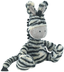 boppity zebra jellycat heavily influenced fast