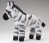 zippy zebra douglas cuddle toys makes