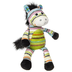 mary meyer knit picks zebra plush
