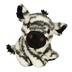 plush zebra offsprings collection absolutely adorable