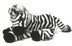 martha laydown zebra fiesta offers wide