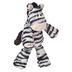mary meyer marshmallow zebra plush tall