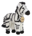 aurora world miyoni zebra leading supplier