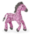aurora world urban jungle pink zebra