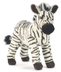 webkinz endangered signature cape mountain zebra