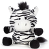 ganz whimsy pets zebra foal filly